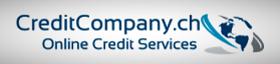 CreditCompany.ch